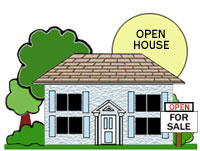 open-house-sign-and-house.jpg